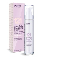 121 stem cells nourishing cream