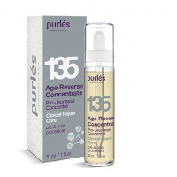 135 age reverse concentrate