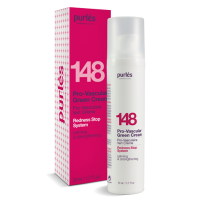 anti-redness-cream-purles148 1376787129