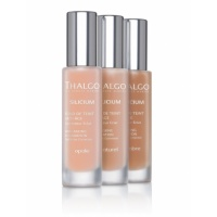 anti ageing foundation
