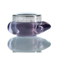 collagen_cream_thalgo_171078523