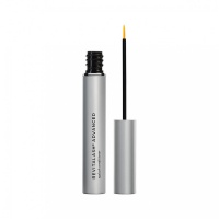 eyelash-conditioner-revitalash-advanced-6_1054784894