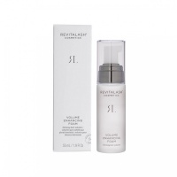 hair-revitalash-advanced-46ml-2_1593302489
