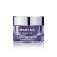 lifting-correcting_eye-cream_1