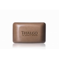marine algae cleansing bar