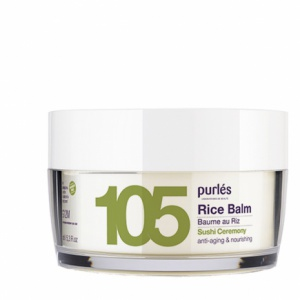 105_rice_balm_purles