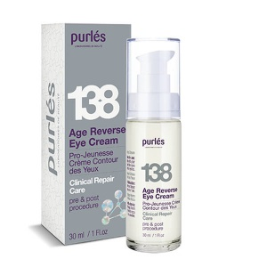 138_age_reverse_eye_cream_purles