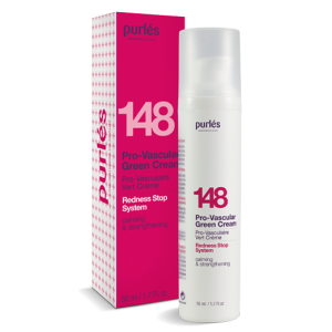 anti-redness-cream-purles148