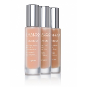 anti_ageing_foundation