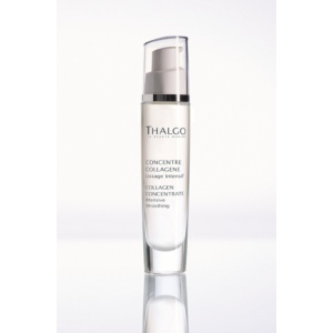 collagen_concentrate_thalgo