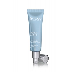 Hydra-Marine Gel-Balm 50 ml
