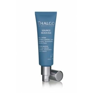 hydra_marine_gel_cream