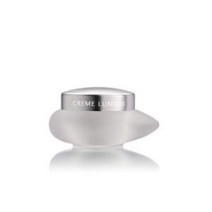 melt-in_smoothing_brightening_cream