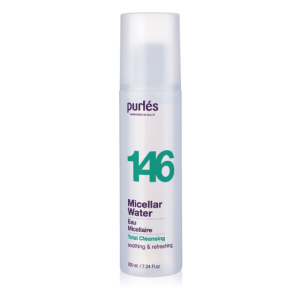 micellar-water-purles146
