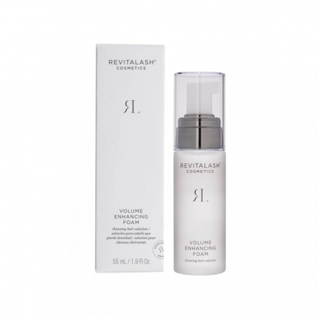 hair-revitalash-advanced-46ml-2
