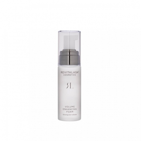 hair-revitalash-advanced-46ml