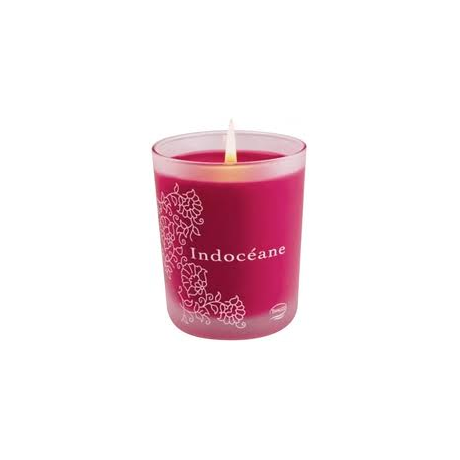 indoceane_candle