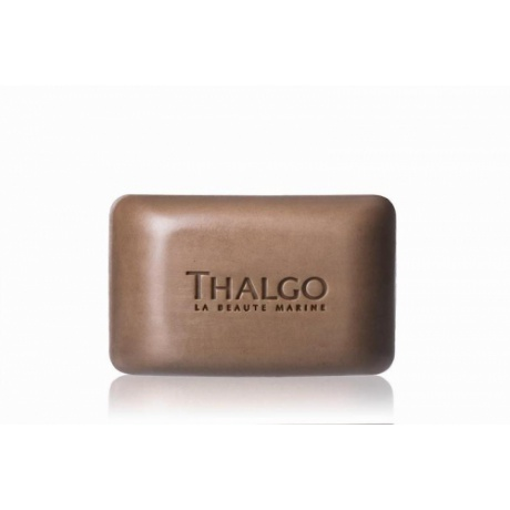 marine_algae_cleansing_bar